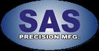 SAS Precision